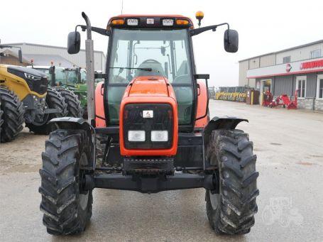 AGCO-LT75-tractor-photo