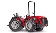 Antonio Carraro SX 7800S tractor photo