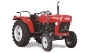 Force Motors Balwan 300 tractor photo