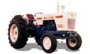 Agri-Power 8000 tractor photo