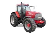McCormick Intl MTX110 tractor photo