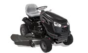 Craftsman 917.28858 lawn tractor photo