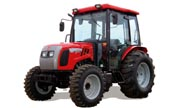 McCormick Intl CT65U tractor photo