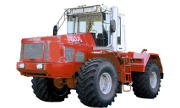 Kirovets K-744R1 tractor photo