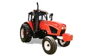 Agrinar T-120 tractor photo