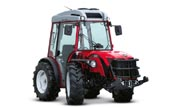Antonio Carraro TRX 10400 tractor photo