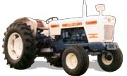 Agri-Power 11000 tractor photo