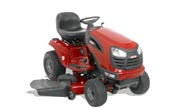 Craftsman 917.28990 lawn tractor photo